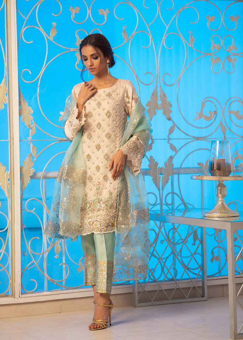 ROME BEIGE-Phatyma Khan-[Luxury_Pret]-[Pakistani_Fashion_Desginer]-[Women_Fashion_Brand]