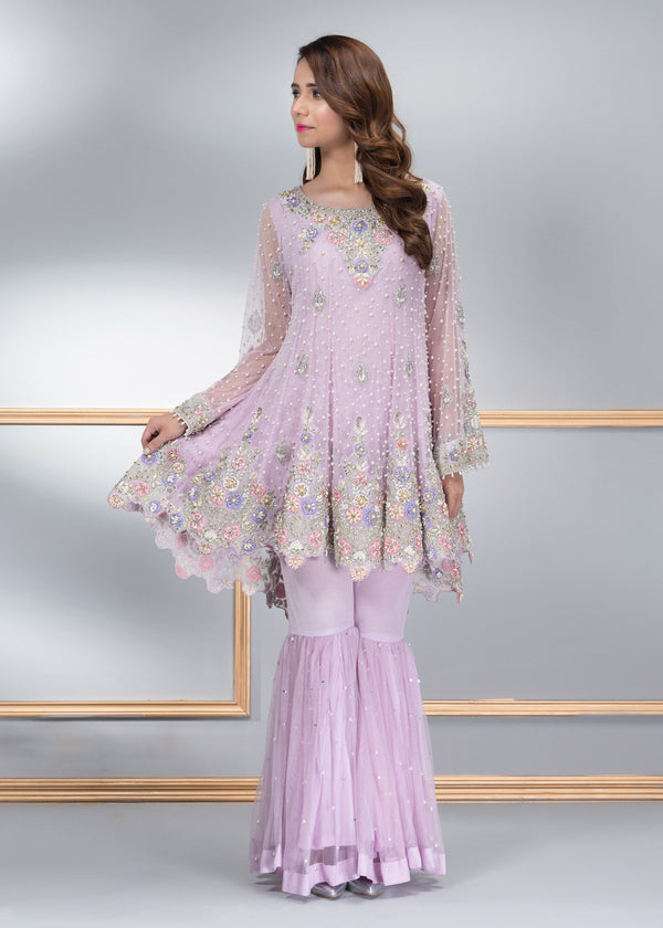 ORCHID PEARL-Phatyma Khan-[Luxury_Pret]-[Pakistani_Fashion_Desginer]-[Women_Fashion_Brand]