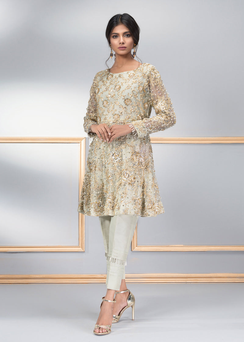 JADE MINT-Phatyma Khan-[Luxury_Pret]-[Pakistani_Fashion_Desginer]-[Women_Fashion_Brand]