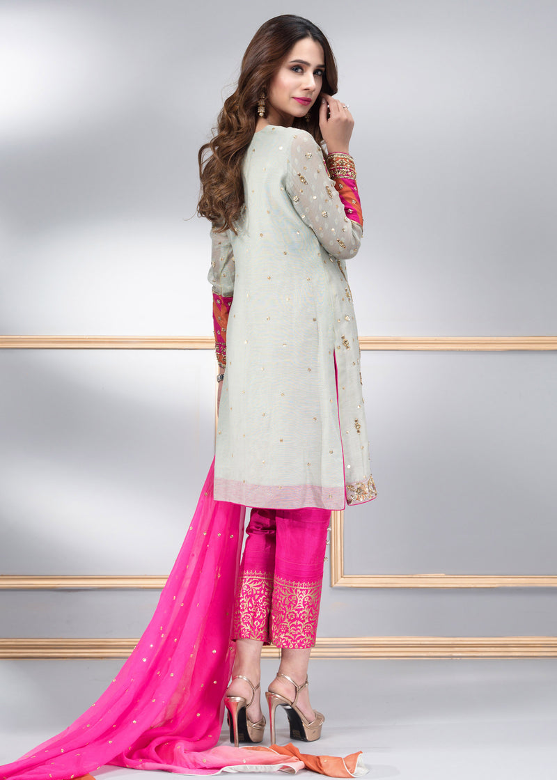 PISTACHIO GREEN-Phatyma Khan-[Luxury_Pret]-[Pakistani_Fashion_Desginer]-[Women_Fashion_Brand]