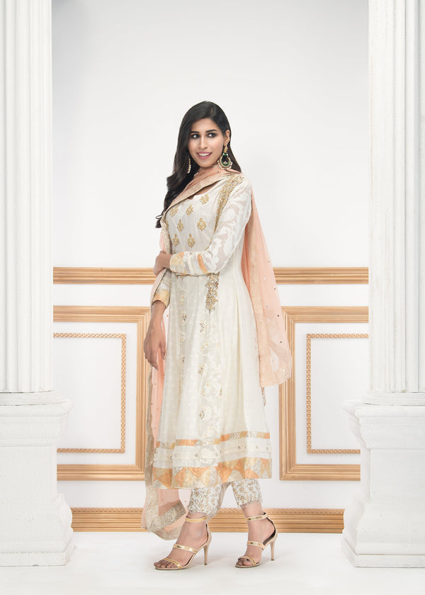 ALLURE WHITE-Phatyma Khan-[Luxury_Pret]-[Pakistani_Fashion_Desginer]-[Women_Fashion_Brand]