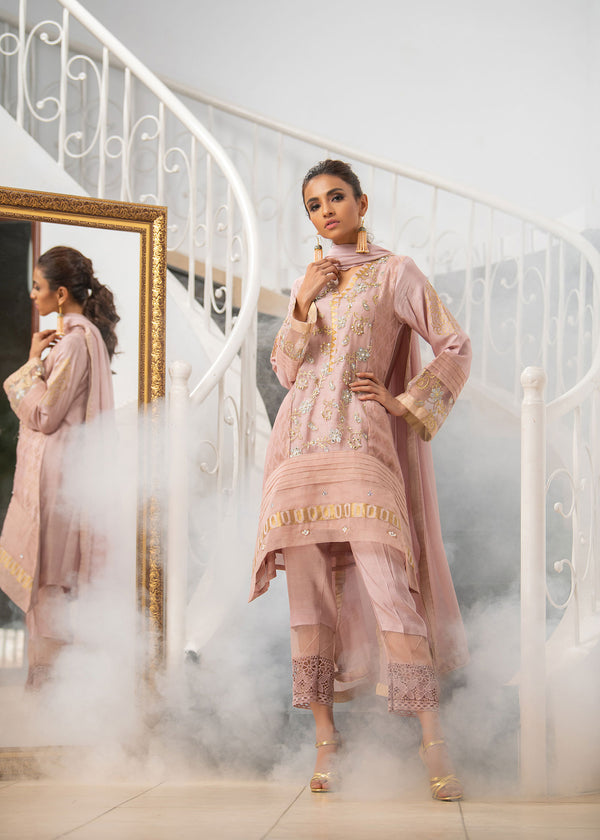 CREPE PINK-Phatyma Khan-[Luxury_Pret]-[Pakistani_Fashion_Desginer]-[Women_Fashion_Brand]