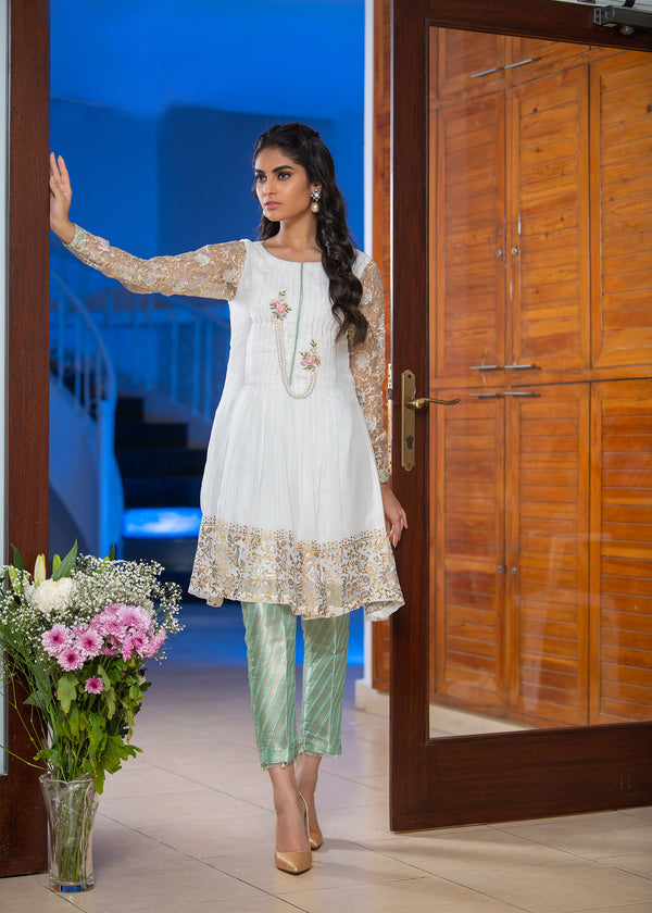 AQUA WHITE-Phatyma Khan-[Luxury_Pret]-[Pakistani_Fashion_Desginer]-[Women_Fashion_Brand]