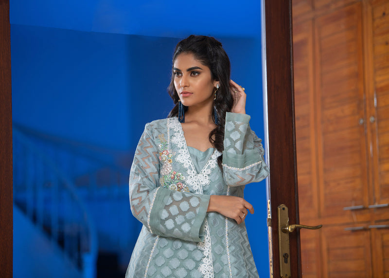 MISTY GREY-Phatyma Khan-[Luxury_Pret]-[Pakistani_Fashion_Desginer]-[Women_Fashion_Brand]