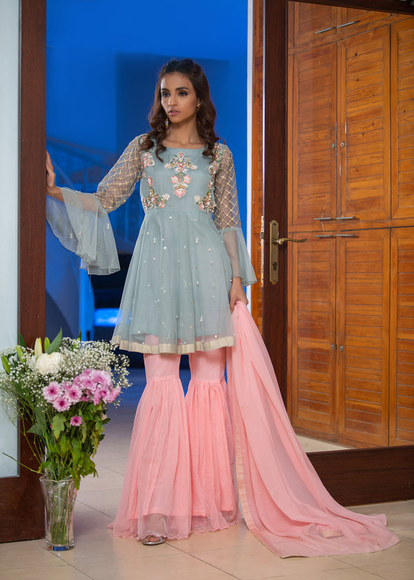 ETHER GREY-Phatyma Khan-[Luxury_Pret]-[Pakistani_Fashion_Desginer]-[Women_Fashion_Brand]