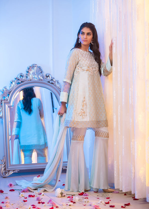 MINT BREATH-Phatyma Khan-[Luxury_Pret]-[Pakistani_Fashion_Desginer]-[Women_Fashion_Brand]