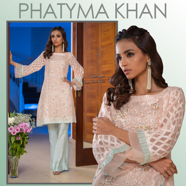 SCALLOP PINK-Phatyma Khan-[Luxury_Pret]-[Pakistani_Fashion_Desginer]-[Women_Fashion_Brand]