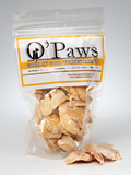 O'Paws Turkey Breast Chunks