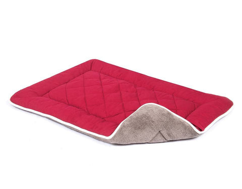 Dog Gone Smart Multi-Purpose Mats/Crate Pads with Repelz-It™
