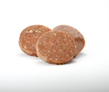 Woof Complete Canine Chicken Mix- Patties