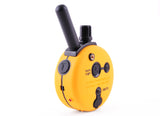 Mini Educator Remote Dog Trainer ET-300