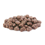 Vital Essentials Beef Nibblets Freeze-Dried Grain Free Dog Food