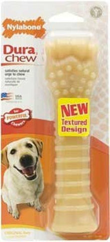 Nylabone Super Orig Durable Bone