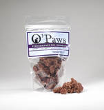 O'Paws Performance Dog Crumbles