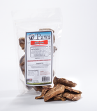O'Paws Beef Lung