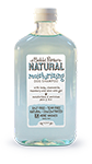 Bobbi Panter Natural Line Moisturizing Dog Shampoo