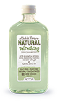 Bobbi Panter Natural Line Refreshing Dog Shampoo