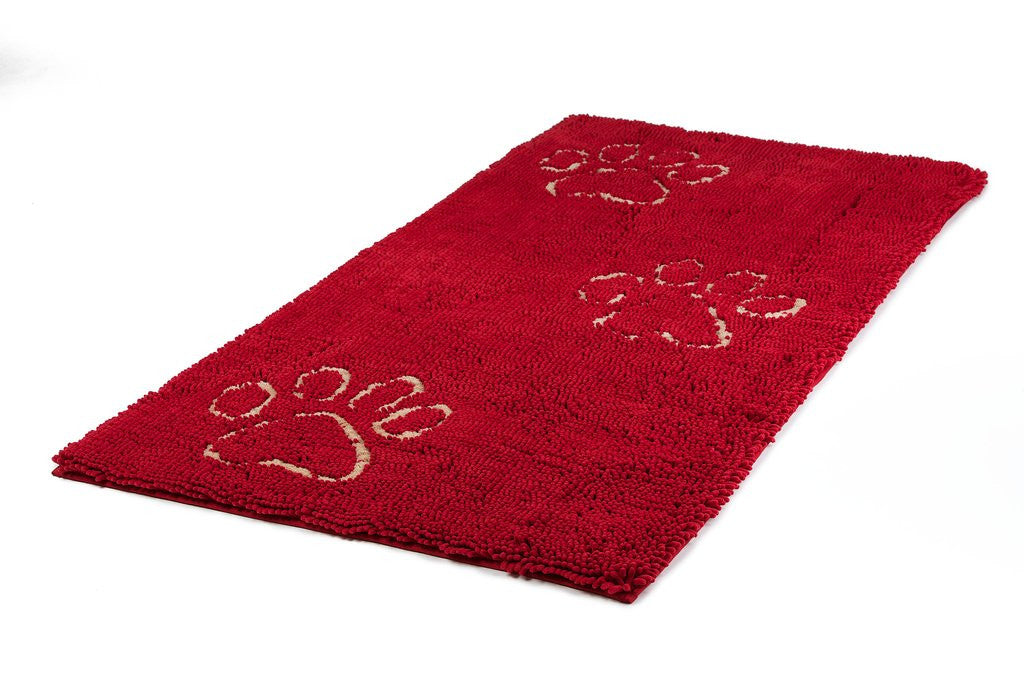 Dirty Dog Runner 60 X 30