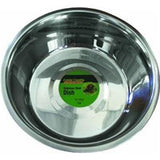 STAINLESS STEEL BOWL-