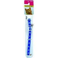 "8-12"" BREAKAWAY CAT COLLAR"