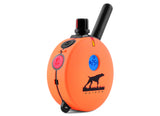 Upland Hunting Dog Remote Trainer UL-1200
