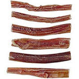 "12"" O'Paws Beef Pizzle Chews"