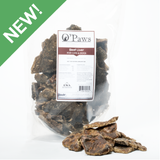 O'Paws Freeze Dried Beef Liver