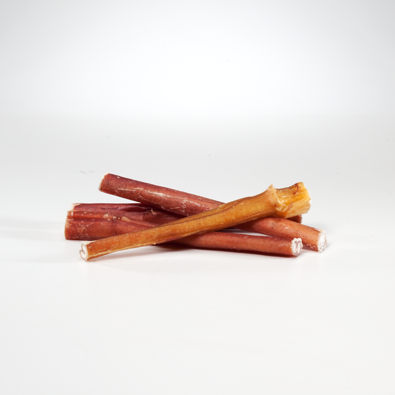 Bully Sticks 6""