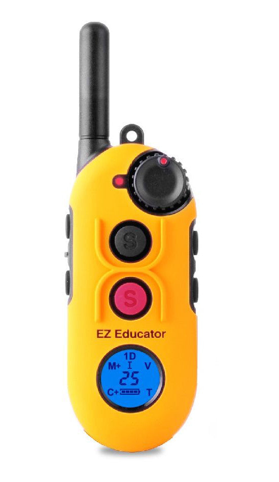 Replacement Transmitter for EZ-900/902
