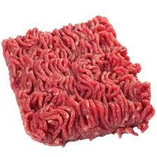 73/27 Ground Beef 10lb