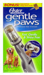 Gentle Paw Nail Trimmer