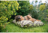 Outdoor Dog Beds by P.L.A.Y.