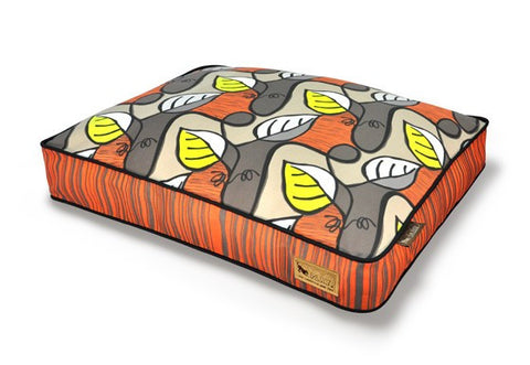 La Folie French Dog Bed
