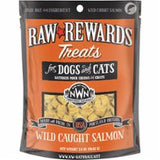 Northwest Naturals Dog Freeze Dried Salmon 2.5oz