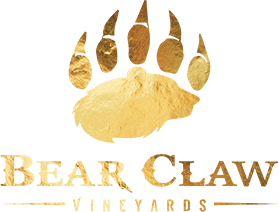Bear Claw Vineyards