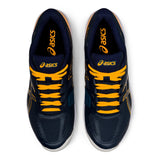 Asics Court Speed FF men's tennis shoes - French Blue/Amber