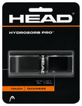 Head Hydrosorb Pro tennis grip - VuTennis