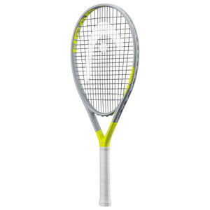 Head Graphene 360+ Extreme PWR tennis racquet