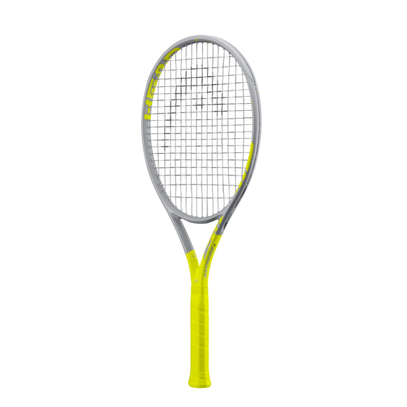 Head Graphene 360+ Extreme S tennis racquet