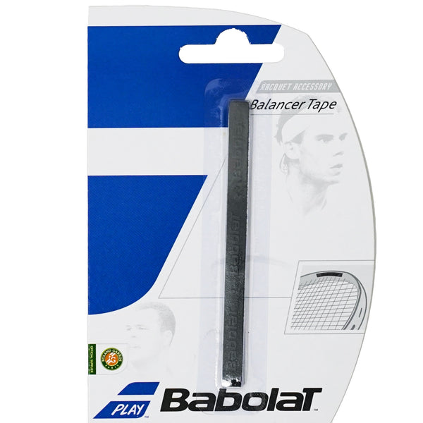 Babolat Balancer Tungsten Tape - VuTennis
