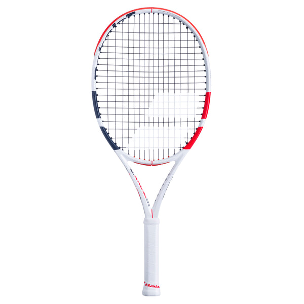 "Babolat Pure Strike junior 25"" Free synthetic gut string - VuTennis"