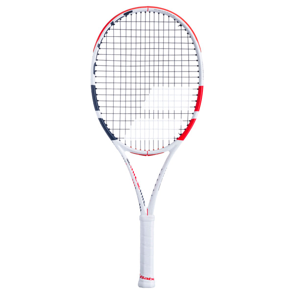 "Babolat Pure Strike junior 26"" Free synthetic gut string - VuTennis"