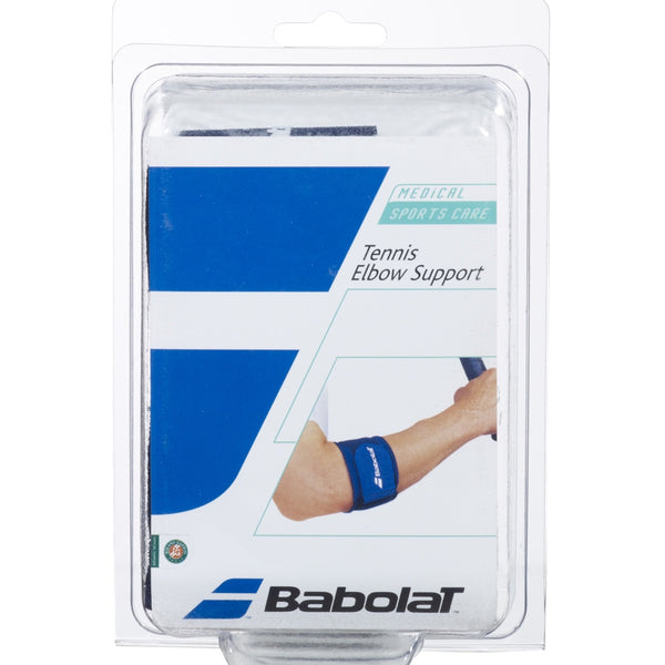 Babolat Tennis Elbow Support - VuTennis