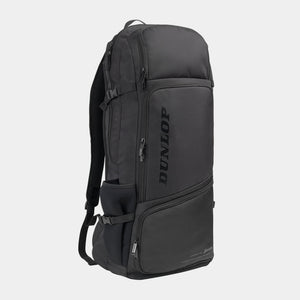 Dunlop CX Performance BLACK Long Backpack