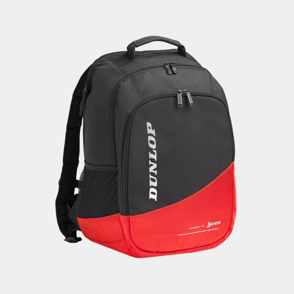 Dunlop CX Performance RED Backpack
