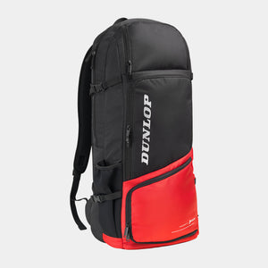 Dunlop CX Performance RED Long Backpack