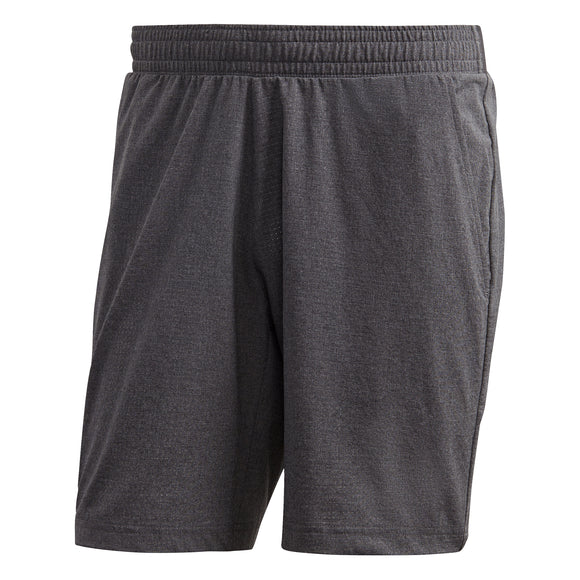 adidas Men's Shorts Ergo 9