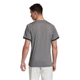 adidas Men's T-shirt FreeLift - Grey FP7967