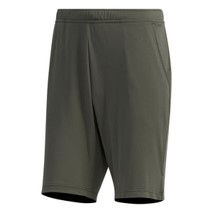 adidas Men's Shorts HEAT.RDY- Legend Earth FQ2870