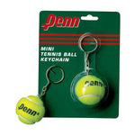 Head Penn Tennis Ball Keychain - VuTennis